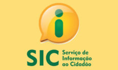 E-SIC-1